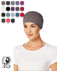 Copricapo Post Chemioterapia Christine - Style 1000-0253