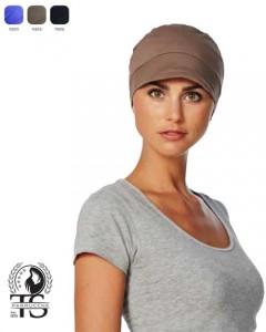 Copricapo Chemioterapia - Christine Style 1038-0323