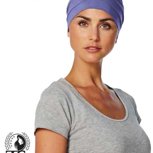 Copricapo Chemioterapia – Style 1039-0322