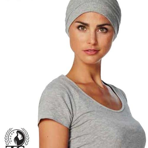 Copricapo Chemioterapia – Style 1040-0326