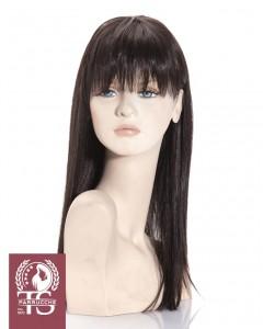 Parrucca Donna - Modello Ponza