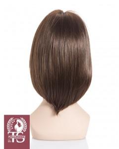Parrucca donna - Modello Spargi