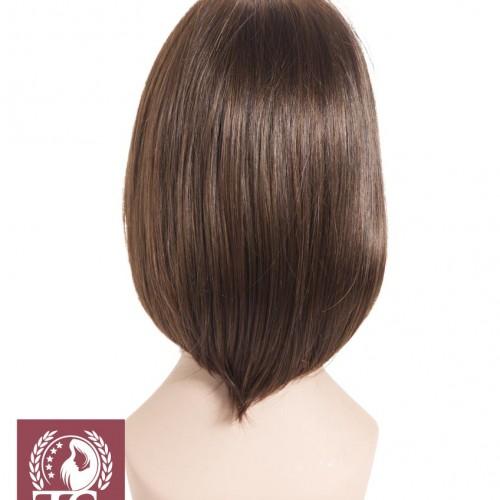 Parrucca donna modello SPARGI – Fibra Sintetica
