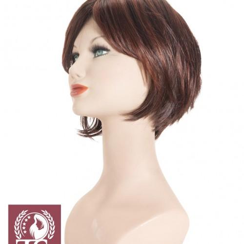 Parrucca Fibra Sintetica – modello FORMENTERA